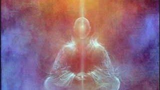 WAQT HAI KAM LAMBI MANZIL TUMHEIN TEZ KADAM CHALNA HOGA BK MEDITATION SONG