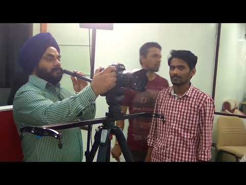 SLIDER motion Film making (3-axis)