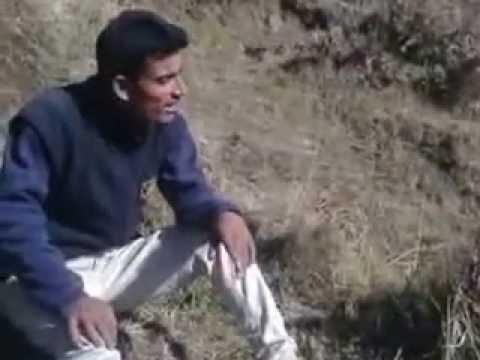 Deepak Jandewa Himachali Song