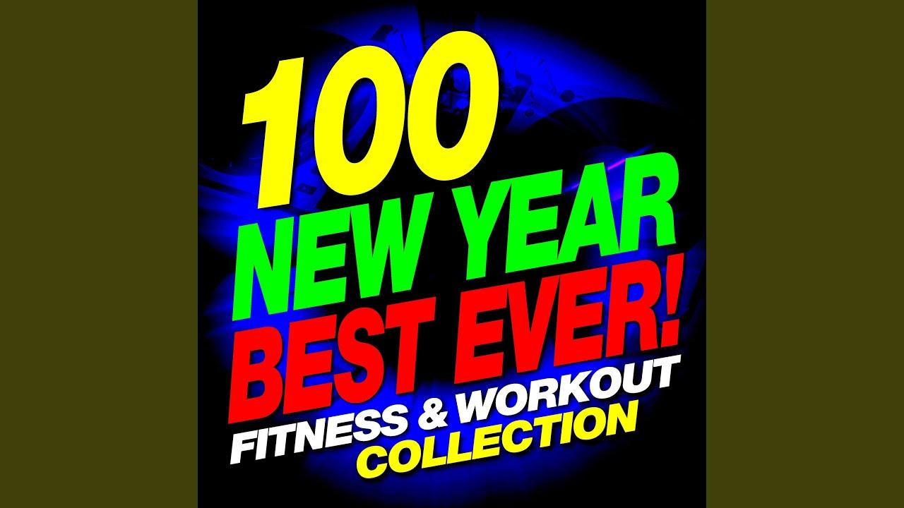Harlem shake weight (workout edition) youtube.