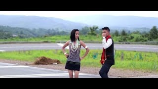 Baruini Khum Chak_ Official Kokbork Music Video 2018 | Khumbar Debbarma