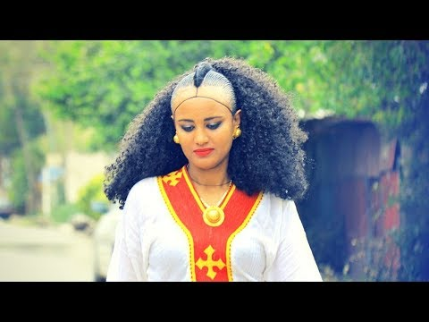 Misgena Goytom – Newenesela – New Ethiopian Tigrigna Music