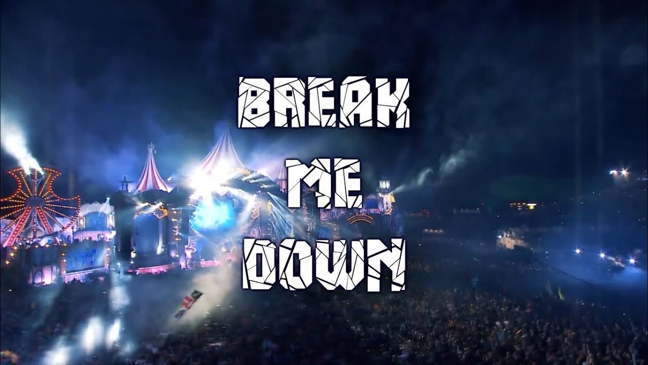 steve-angello-break-me-down-lyric-video-id-lyrics
