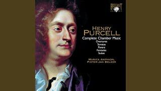 20 Harpsichord Pieces, ed. Moroney: Prelude in C Major