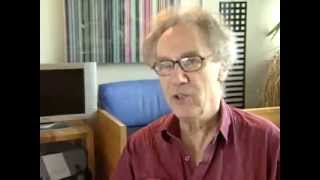 Introduction | 8.03 Vibrations and Waves, Fall 2004 (Walter Lewin)