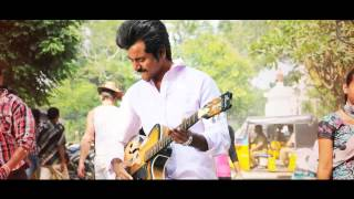 Http://www.tamiltwistup.com/ ethir neechal - ethirneechaladi, listen to song by yo honey singh, anirudh and hiphop tamizhan adhi, tamil song...