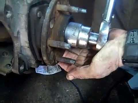 CHANGING TRANSMISSION ON A 1997 PONTIAC GRAND PRIX - YouTube on 4t80e wiring diagram, aode wiring diagram, cd4e wiring diagram, dodge wiring diagram, aod wiring diagram, 4r70w wiring diagram, 4l60e wiring diagram, th400 wiring diagram, 4t40e wiring diagram, sensor wiring diagram, schematic wiring diagram, 4t65e wiring diagram, 5r55w wiring diagram, 94 deville wiring diagram, 4l80e wiring diagram, th350 wiring diagram, 4r100 wiring diagram, a604 wiring diagram, gm wiring diagram, transmission wiring diagram,