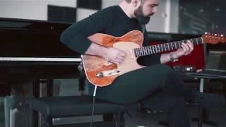Human Nature NAZ guitar cover.mp3