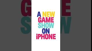 HQ - live triva game show app demo video - TechCrunch