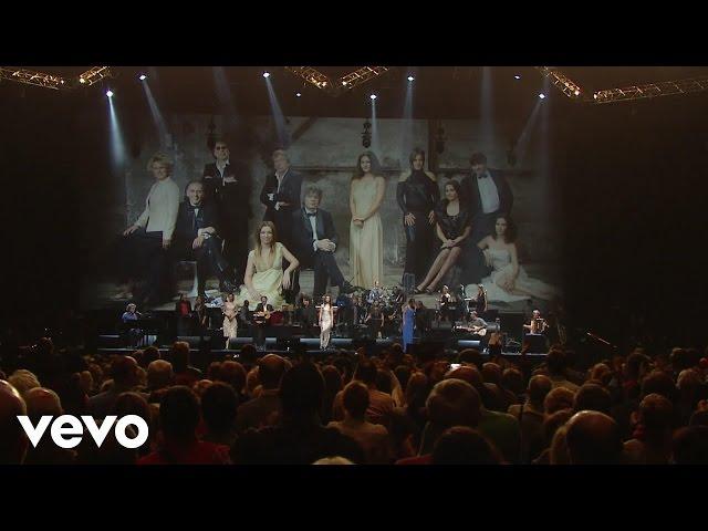 Sztevanovity Zoran - Kóló ft Egypár Barát