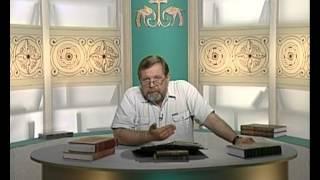 История Русской церкви. Выпуск 13