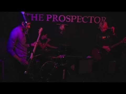 IMAGES Live @ The Prospector