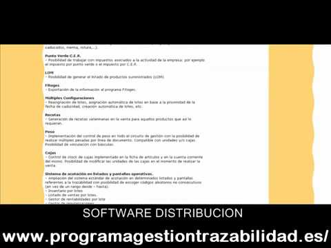 Software control stock and free offshore banking