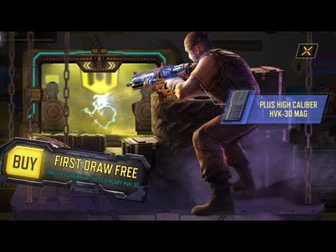Cod M4lmg Gridiron Football Gameplay In Call Of Duty Mobile Firecracker Collection Youtube