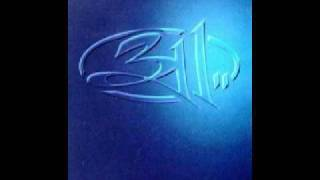 311 - Daisy Cutter - FEMALE VERSION