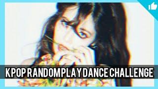 ⚘ Ultimate Kpop Random Play Dance Challenge ⚘ (Nov 2019)