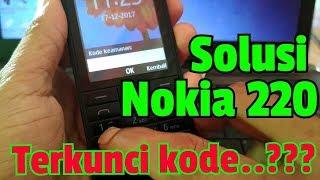 Nokia c3 hard reset# nokia farmet c3#https://youtu.be/IQKhsmETZzQ..