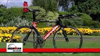 Repeat youtube video Panasonic Demo - Ironman  Full HD 1080p.