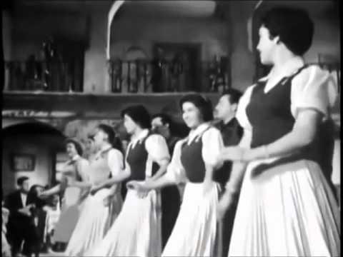 LOCAMENTE ENAMORADO ANDY RUSSELL 1956