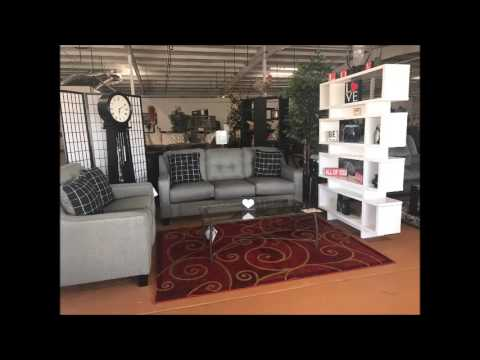 Come And Check Out The Biggest Showroom Of Furniture In Modesto Ca