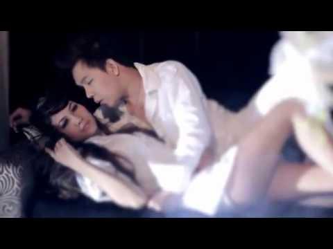 [MV HD] Hãy Xem Là Giấc Mơ 2 - Thiên Đăng.FLV