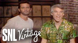 SNL Vintage: 1970s