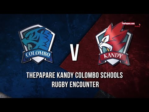 Kandy looking for 1st win against dominant Colombo