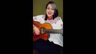 Garcita Morena- Folklor HondureÑo