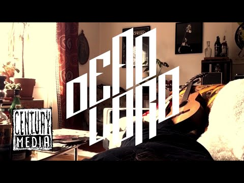 DEAD LORD - Distance Over Time (Teaser)