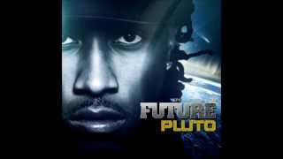 Future - Dat Recipe Feat. Young Dolph