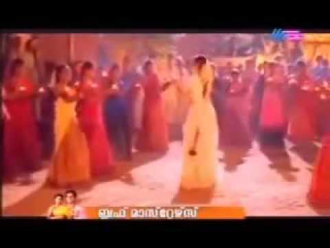 shashikala charthiya deepavalayam song