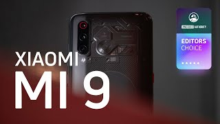 Xiaomi Mi 9 Review: A Great Peek At Things To Come