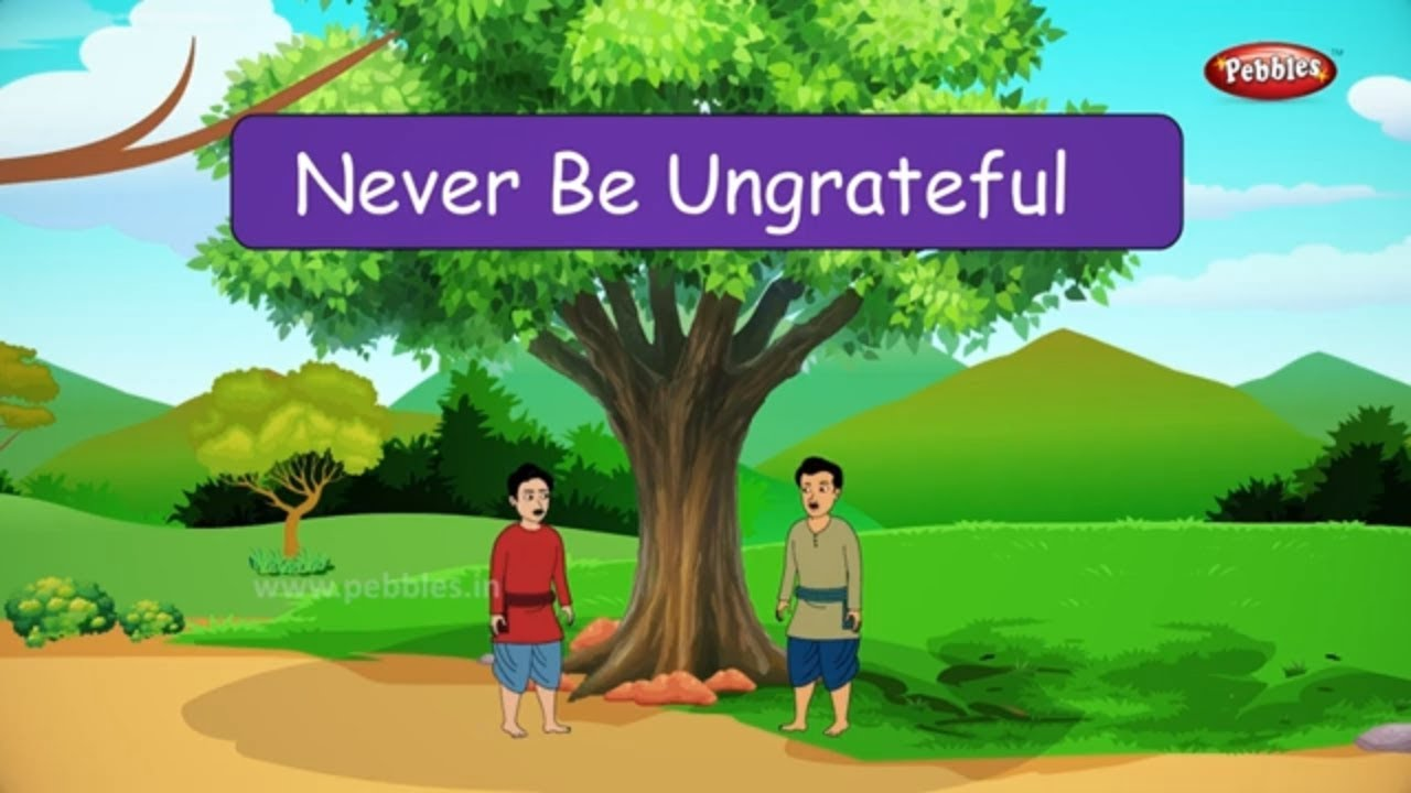 ungrateful quotes in hindi
