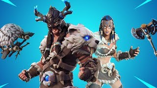 🔴 at 3500 likes buy skin-Fortnite Romania [Live #329]