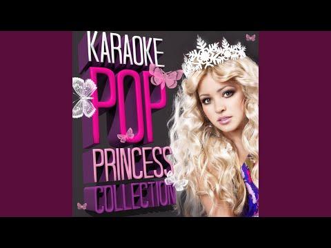 C'mon (In The Style Of Ke$Ha) (Karaoke Version)