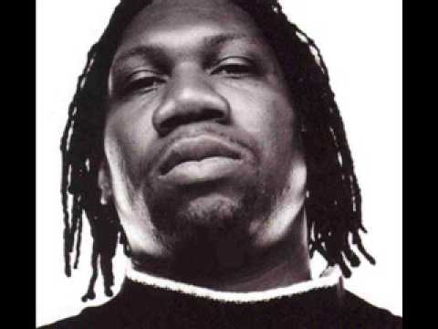 KRS ONE Step into a world Raptures delight