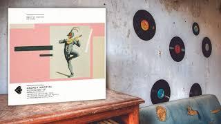 Andrea Martini - Hedonism (Paul Ursin Remix)