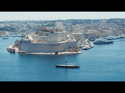 Holiday in Malta: A great place to visit for sea, sun, culture, attractions and cool events | SAS