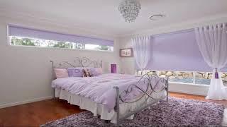 House Design Collection September 2012