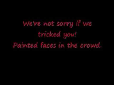 Crossing the bridge icp lyrics dating