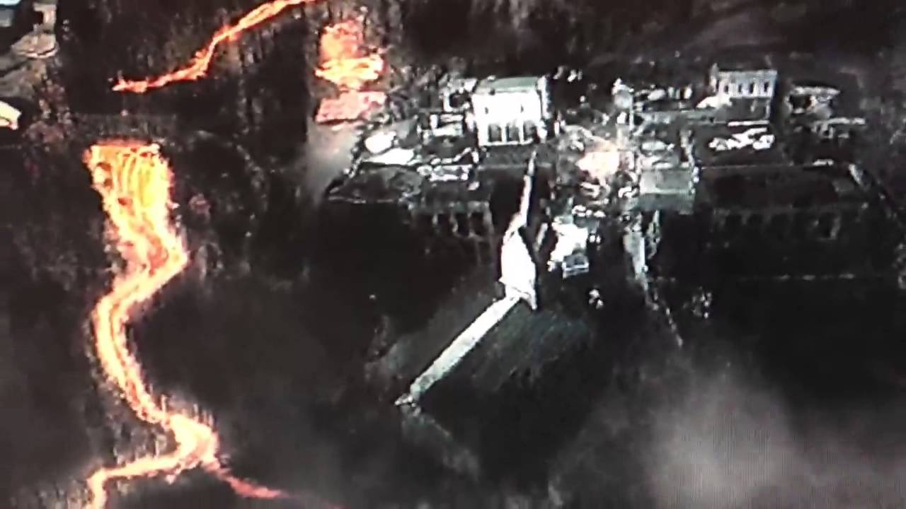 Black ops 2 zombie map - YouTube on
