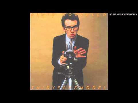 Elvis Costello  The Beat