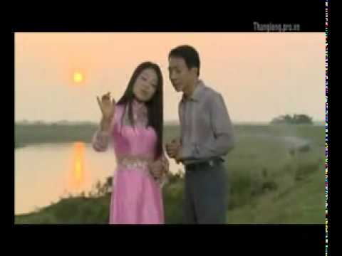 Nhac do   Dong song que anh, dong song que em - Anh Tho - Viet Hoan - http://nobitabk.come.vn