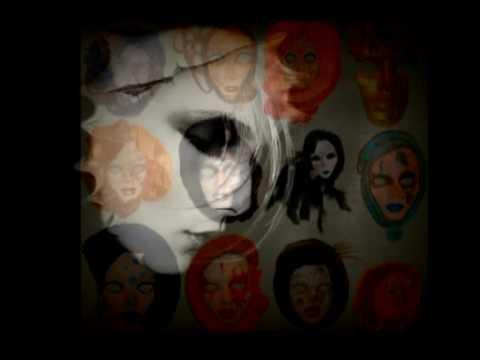 maskes vasilis papakonstantinou