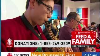 2017 CBC News FHS Music001