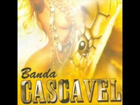 Banda Cascavel Vol .01