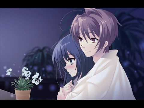 Roxette - Listen To Your Heart [Nightcore][1 hour]