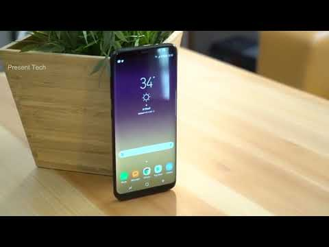 20 Bluboo S8   Copy of Samsung S8 in 4 times Cheapest Price