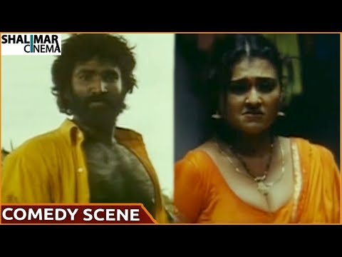 Comedy Scene Of The Day 460 || Telugu Movies Back To Back Comedy || Shalimarcinema: Watch Comedy Scene Of The Day 460.  Subscribe For More Videos - https://www.youtube.com/shalimarcinema Like Us on Facebook - https://www.facebook.com/shalimarcinema Follow Us on Twitter - https://www.twitter.com/shalimarcinema  Click Here to Watch More Entertainment : ► Full Movies                   : http://goo.gl/eNE2T6 ► HD Video Songs          : http://goo.gl/DUi9XI ► Comedy Videos           : http://goo.gl/NvlqPh ► Action Videos              : http://goo.gl/9KzExQ ► Telugu Classical Movies : http://goo.gl/baIwmx ► Old Video Songs         : http://goo.gl/pVXxPg ► Hyderabadi Movies    : http://goo.gl/qGM2Uk ► Devotional Movies      : http://goo.gl/RLnHx0