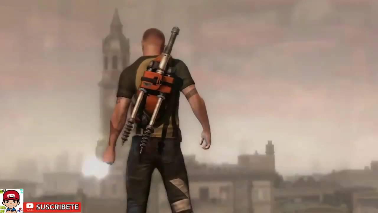 Top 10 Mejores Juegos Para Ps3 De La Historia Playstation 3 Youtube